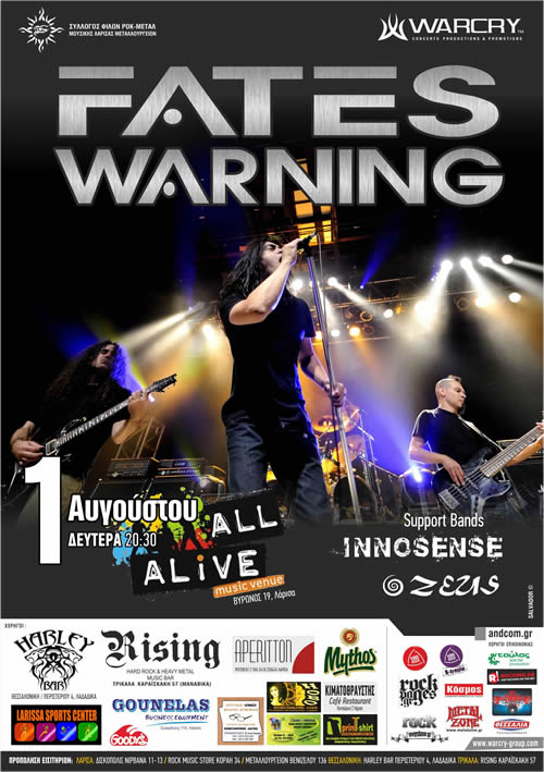 Fates_Warning