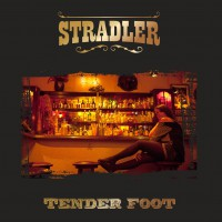 stradler-cover