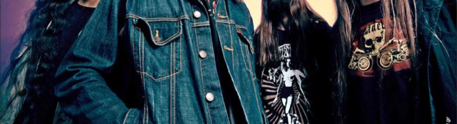 nightstalker, live, larissa, rock, stage