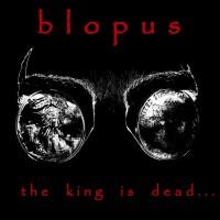 blopus